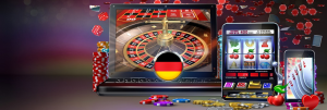 topslots germany frees spins bonus.jpg