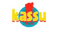 Kassu 200